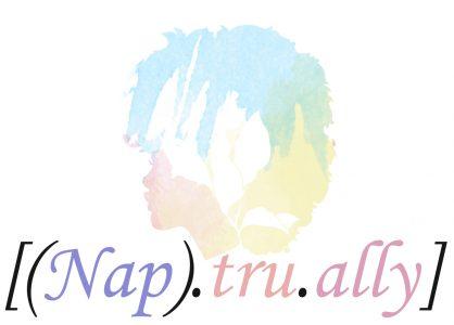 [(Nap).tru.ally]